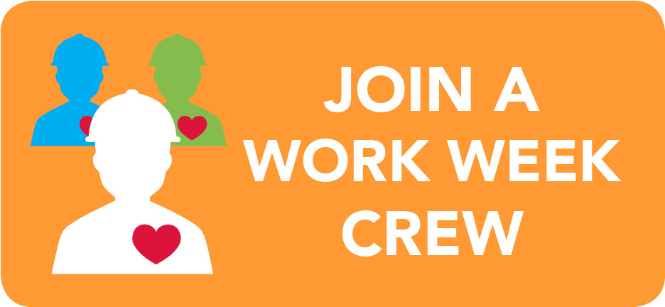 Join a Work Week Crew