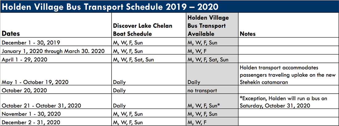 Holden_Village_Bus_Transport_Schedule_2020_web.png