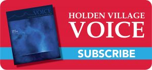 Join Holden NetWorks